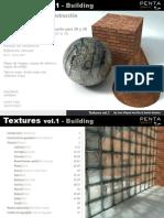 Textures Vol1(v1.01)