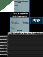 fondationsprofondes-130909035209-