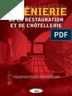 E1155-Ingénierie-de-la-restauration-et-de-l'hôtellerie
