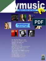 Play Music 167