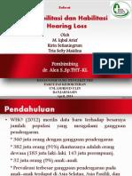rehabilitasi dan habilitasi hearing loss.pptx