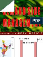 Demand Side Management-05!03!2013