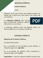 Fundamentos_máquina CC