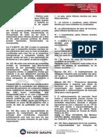 057 2012-02-02 Carreiras Juridicas 2012 Dir Tributario Aula 07