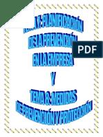 Tarea FOL 7.docx