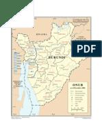 Map - ONUB
