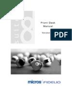 38532171 Version8 FrontDesk Manual