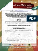 Convocatoria_expoideas_2014