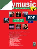Play Music 170