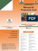 Manual de Prot. Civil.pdf