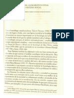 Parsons El Aula Como Sistema Social (2)
