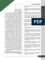 simulado-caixa.pdf