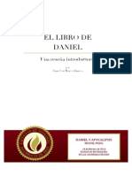 TP1 Resumen Introdcutorio Daniel