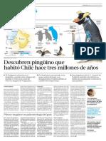 DESCUBREN PINGUINO QUE HABITO CHILE HACE TRES MILLONES DE AÑOS.pdf