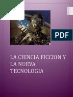 Archivo Word Tecnologia Avanzada