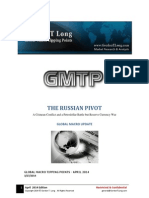 Downloadable Individual .pdf     Focus     Available    Pages    Macro Analytics  Driver$  03/13/14    36      Analytical Analysis  Risk On-Off   03/12/14      20      Patterns  03/12/14      29      Studies  03/12/14    77    Technical Analysis  Pivots - Support & Resistance   03/12/14    11            MONTHLY SECTIONAL UPDATE           Sectional Summary   MARCH 2014     03/13/14    236                Full DB Index - MATA MARCH 2014  Indexed Research DB   03/13/14    54MB    Executive Brief  Executive Summary   03/13/14    46