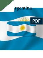 Argentina pesquisa ..docx