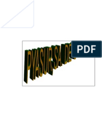 PLANTA DE PRODUCCION CONCRETO.pdf