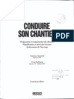 conduire-son-chantier.pdf