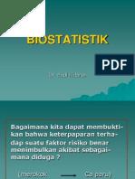 04 BIOSTATISTIK