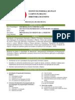 plano_de_ensino_poo_modelo_2014_.pdf