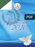 Agenda Civica Final