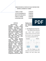 Paper Edit (1)