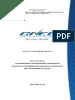 PLIEGO MODELO CDC-CNEL-MAN-XXX-11.docx