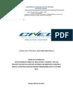 PLIEGO MODELO CDC-CNEL-MAN-XXX-11.doc