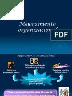Exposici_n_de_mejoramiento_organizacional__pamela_[1].ppt