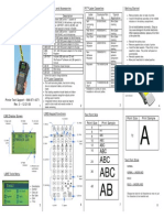 Panduit Brief Manual