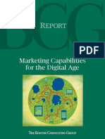 BCG Marketing Capabilities Digital Age Jan 2012 Tcm80-96799