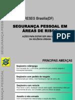BB SegurancaPessoal