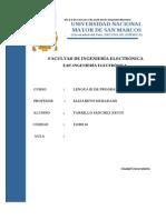 estructurales secuenciales.docx