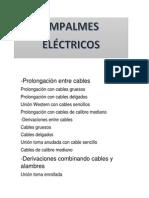 empalmes electricos.docx