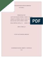 Trabajo Final-catedra de Estudios Afrocolombianos