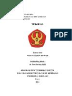 Paper Tutorial 2.docx