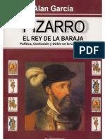 Pizarro rey de barajas-Alan Garcia Perez.pdf