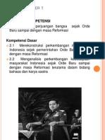 Xii Ipa...Orde Baru