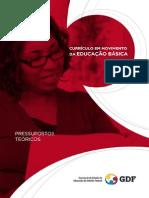 1-pressupostos teoricos.pdf