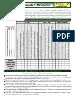 Auto-avaliação.pdf