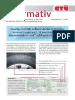 gtue-informativ-091-2005