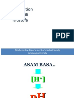 Kuliah Dr.zili Asidosis Dan Alkalosis Respiratorik Edit