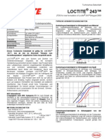 Technisches_Datenblatt_Loctite_243
