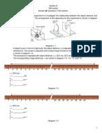 F5 Phy Mid-year Exam 2013 p3