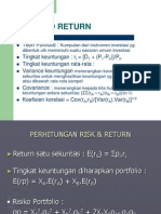Risk+and+Return