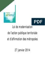 4 03 2014 Ppt Presentation MGP