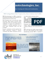 NBD Condensation 20140124 White Paper