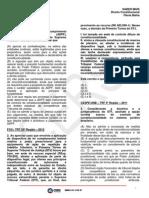 593 2012-11-09 Saber Mais Direito Constitucional Control Direito Constitucional 110912 Saber Mais Dir Const Aula08 (1)