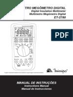 ET-2780-1100-BR  CAT.pdf